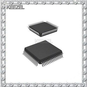 Envío Gratis MC68HC908AZ60CFU MC68HC908AZ60 2J74Y QFP64 IC Venta caliente de alta calidad