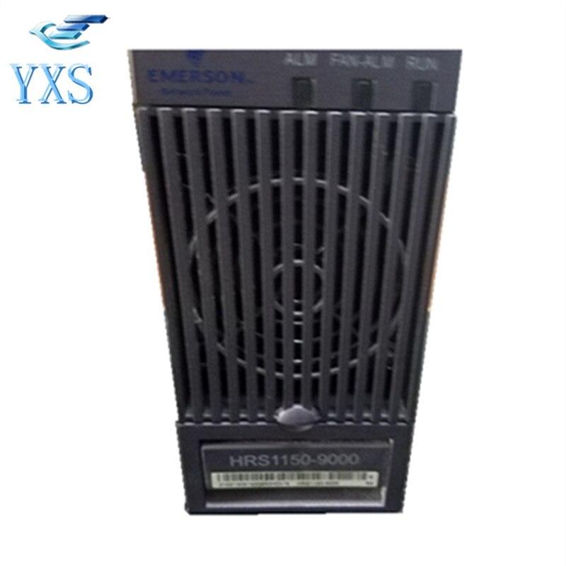DHL Free HRS1150-9000 Communications Power Supply 48V/20ADHL Free HRS1150-9000 Communications Power Supply 48V/20A