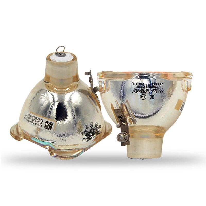 الأصلي عالية الجودة MP776 MP777 SP830 SP831 SP890 SP840 SP850 SP870 EP3735 EP3740 العارض المصباح الكهربي العارض مصباح D1