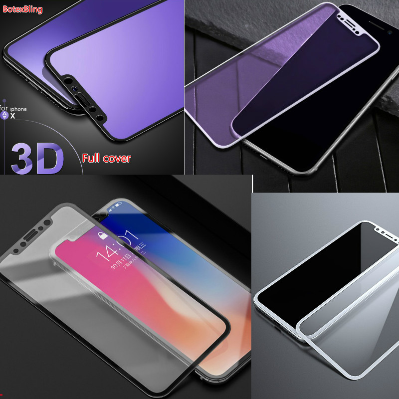 Aliexpress.com : Buy BotexBling 3D Tempered Glass Screen