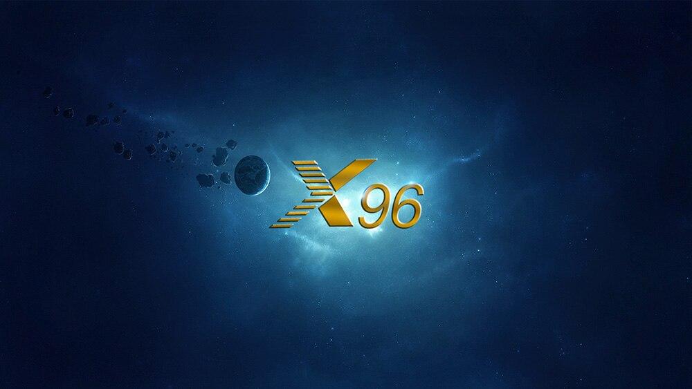 X96 (16)