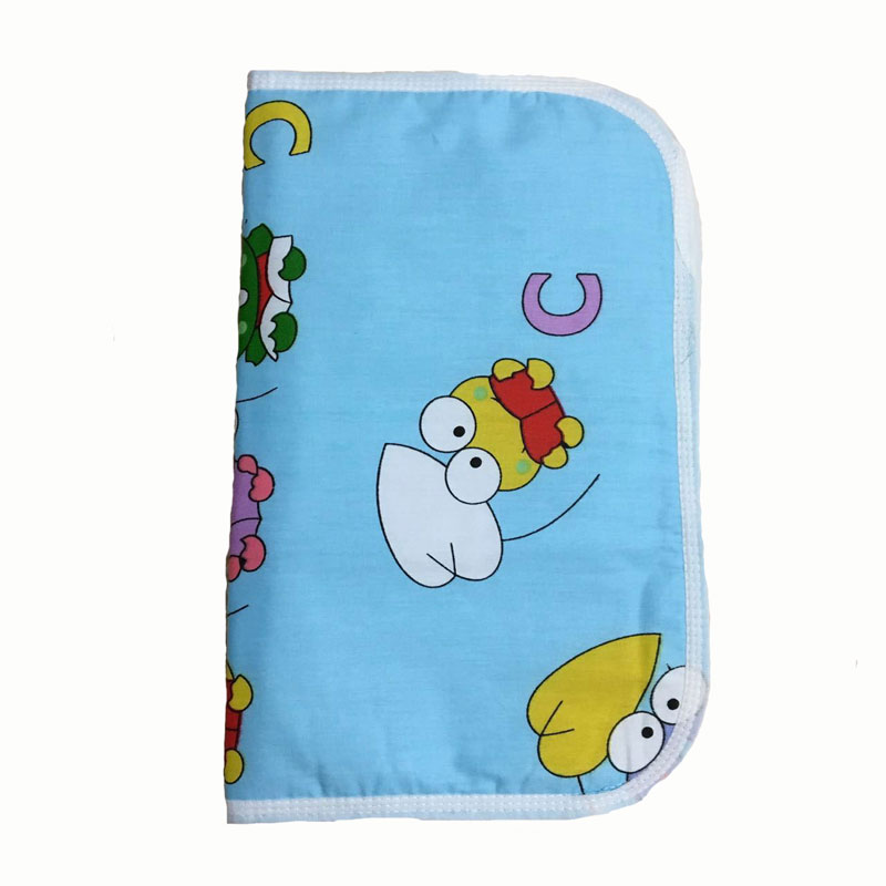 Infant Mattress Reviews Baby Waterproof Diaper Mattress Changing Table Baby Cot ...