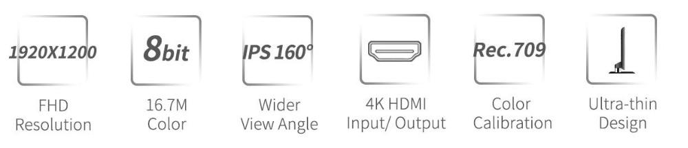 video-monitor-dslr
