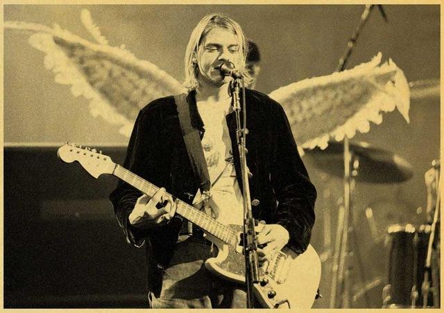 Super-Rock-Band-Nirvana-Kurt-Cobain-Kid-Cudi-5D-DIY-Diamond-Painting-Full-round-Drill-Diamond.jpg_640x640 (6)
