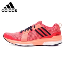Original New Arrival 2016 Adidas Boost Women's Running Shoes Sneakers