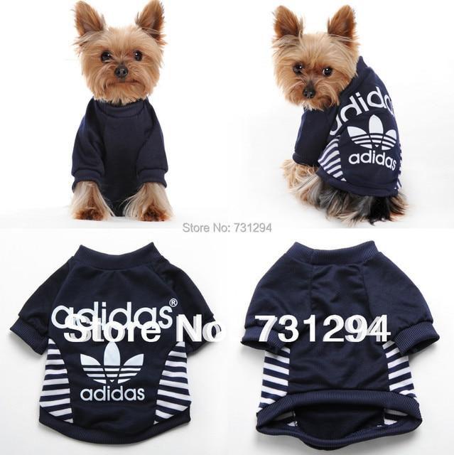 brillante n color calidad y cantidad asegurada información para adidas dog t shirt Sale. Up to 34% Off. Free Shipping & Returns