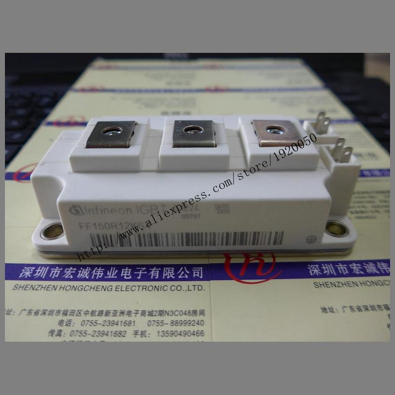 FF150R12KS4  module special sales Welcome to order !FF150R12KS4  module special sales Welcome to order !
