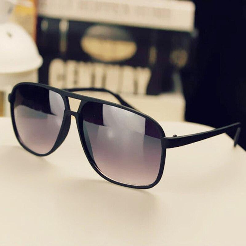 Mens Sunglasses Brands  mens sunglasses brands 2017 it737v glasses