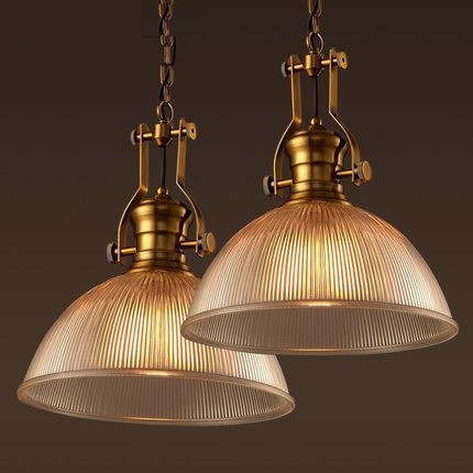 Nordic Loft Style Iron Glass Droplight Edison Pendant Light Fixtures Vintage Industrial Lighting For Dining Room Hanging Lamp loft vintage edison glass light ceiling lamp cafe dining bar club aisle t300