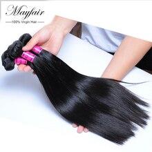 Mink Brazilian Hair Bundles Brazilian Virgin Hair Straight 8a Brazilian Hair Weave 3 Bundles Wet And Wavy Virgin Brazilian Hair