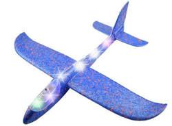 EPP пены ручной бросок самолет
