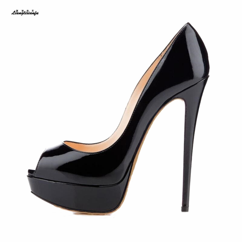 Crossdresser Plus:35-45 46 zapatos mujer 14CM thin heels women shoes Pointed Toe Zapatillas Ladies Party Wedding Stiletto pumps graphtec cb09 silhouette cameo holder 15pcs blades vinyl cutter plotter 60 degree wholesale price