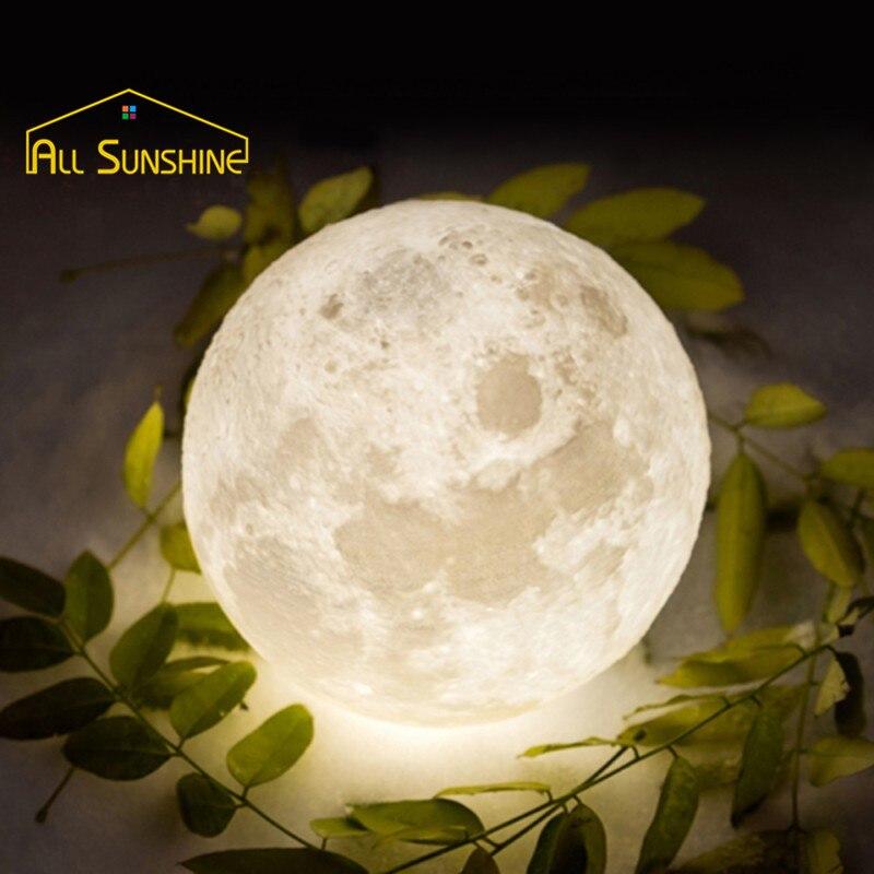 Online Kaufen Großhandel halbmond lampe aus China halbmond lampe ...