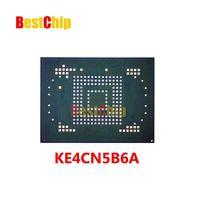2pcs Lot KE4CN5B6A 32GB Empty Blank Memory EMMC