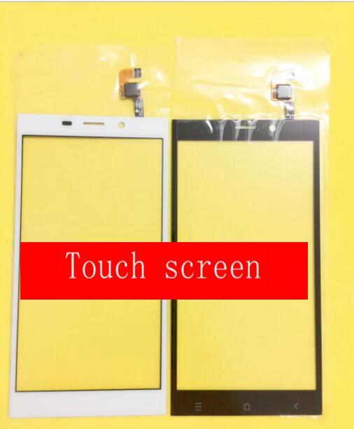 Touch screen digitizer 5.5