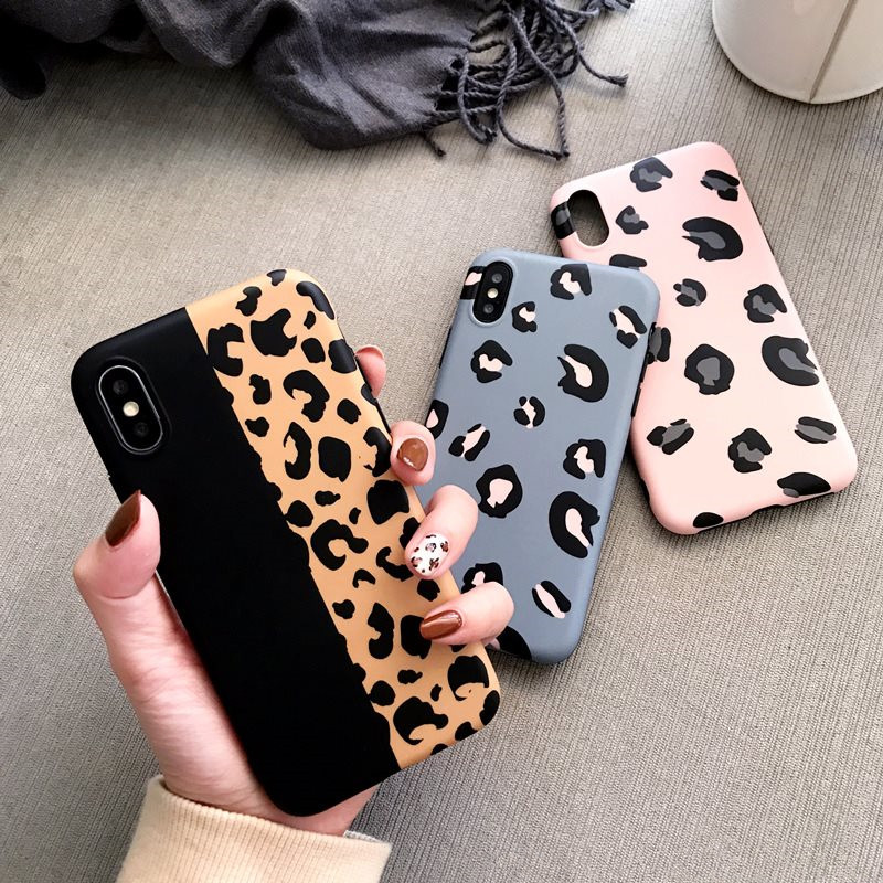 Best Looking Iphone X Case - Iphone X Rugged Case:  iphone x case designer,  iphone x case gucci,  iphone x case ted baker, spigen thin fit iphone x