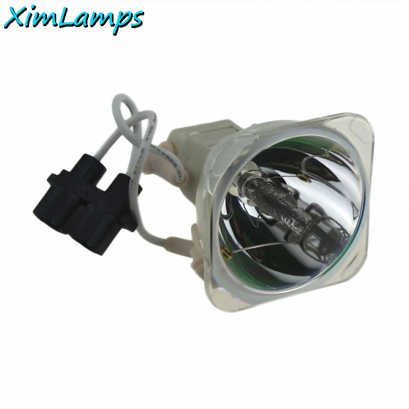 XIM Lamps 310-7578 Bulbs Replacement Projector Lamp 725-10089  for DELL 2400MP xim lamps sp lamp 008 bare lamp replacement projector bulbs for infocus lp790hb lp300hb ask c300hb proxima dp8000hb