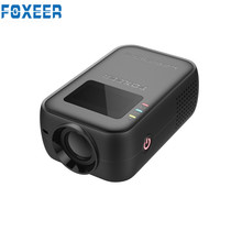 Original New Arrival Foxeer Legend 3 UHD 4K FOV 155 Degree Wide Angle WIFI FPV Camera With OLED Sport Action Cam