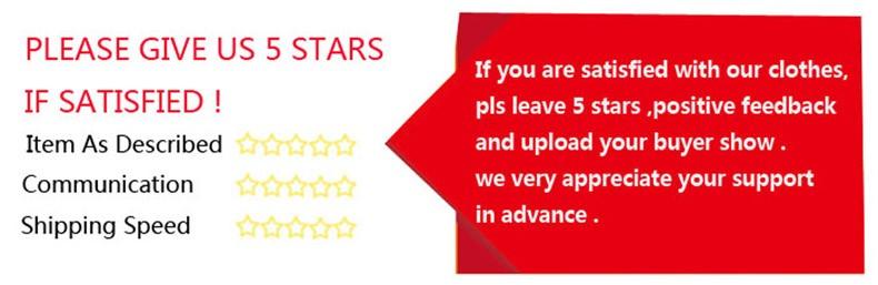 5-STARS-790