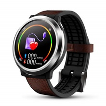 Smart Watch Men Multi-Sports Mode SmartWatch Heart Rate Blood Pressure Sleep Health Monitoring Watch Waterproof For Android IOS 1 3 inch sports smart watch men s ip67 waterproof heart rate blood pressure sleep monitoring step tracker g50 for ios android