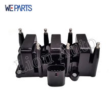 High Quality New Ignition Coil Exceptional Performance For Dodge For Chrysler 9220061800/94DA-12029AC/UF-305