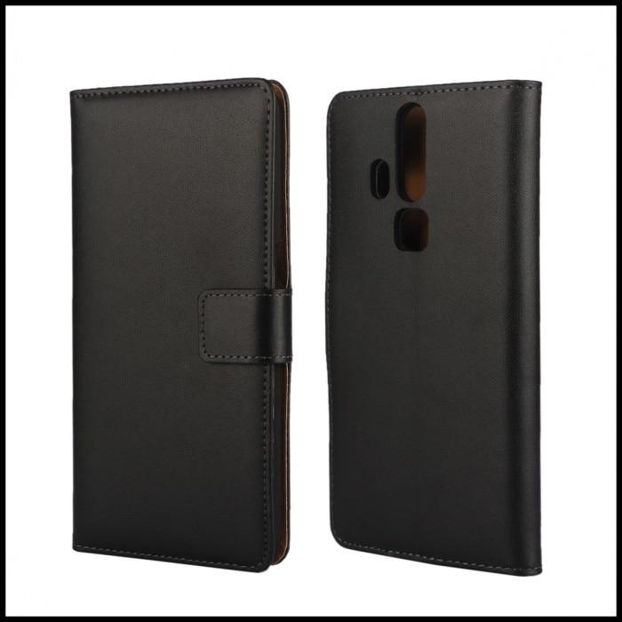 For ZTE Axon Elite Cover Case Leather <font><b>Pouch</b></font> Bag <font><b>Smartphone</b></font> Accessory Coque Fundas Capa For ZTE Axon Elite Cases Cover