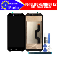 ARMOR ARMOR Digitizer Original