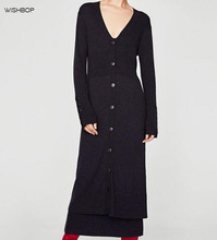 Buy maxi cardigan and get free shipping on AliExpress.com