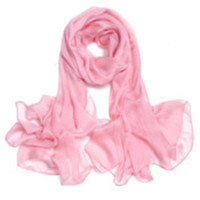 8-0silk scarf