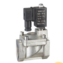 Manipulator electric valve home gas pipeline gas alarm bottled liquefied gas automatic valve automatic manipulator shut off valve for alarm shutoff gas water pipeline security device for kitchen
