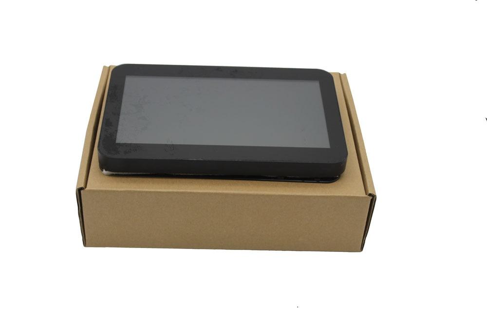 JC97 04499A Original Control Panel for Samsung SL X4200 4250 4300 3250 3300 3200 Printer Spare Parts Display Scanner