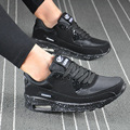 Shoes woman 2016 hot fashion breathable women casual shoes