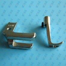 S32-3/8 CONSEW 206 WELT FOOT SET 3/8″