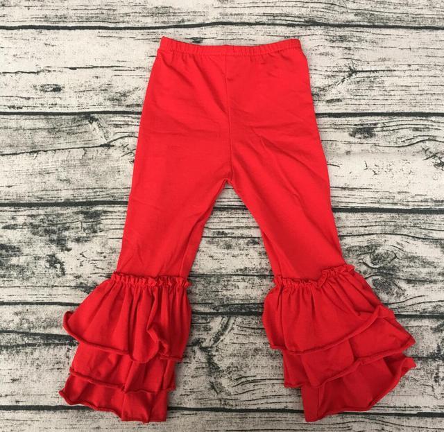 peuter kleding online