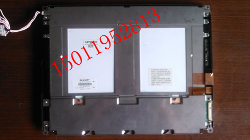100% TESTING Original A+ Grade LQ121S1LGF1 12.1 inch industrial LCD panel Screen 12 months warranty100% TESTING Original A+ Grade LQ121S1LGF1 12.1 inch industrial LCD panel Screen 12 months warranty