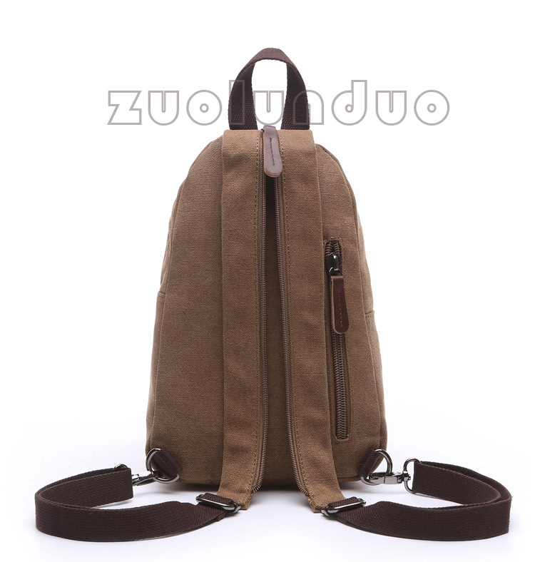 Cheap small backpack