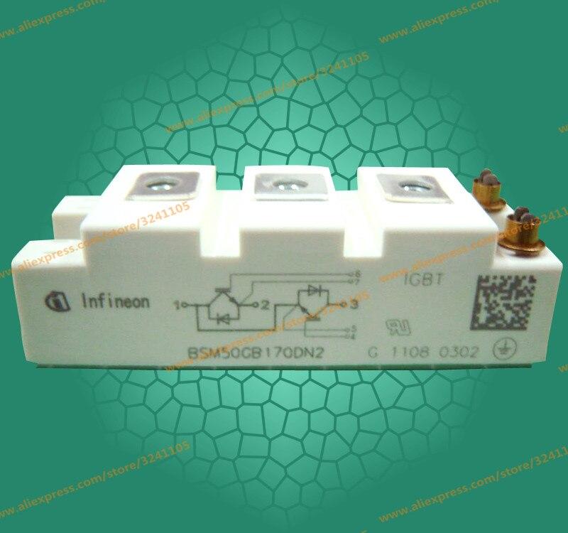 BSM50GB170DN2   NEW oasis dn 170 9
