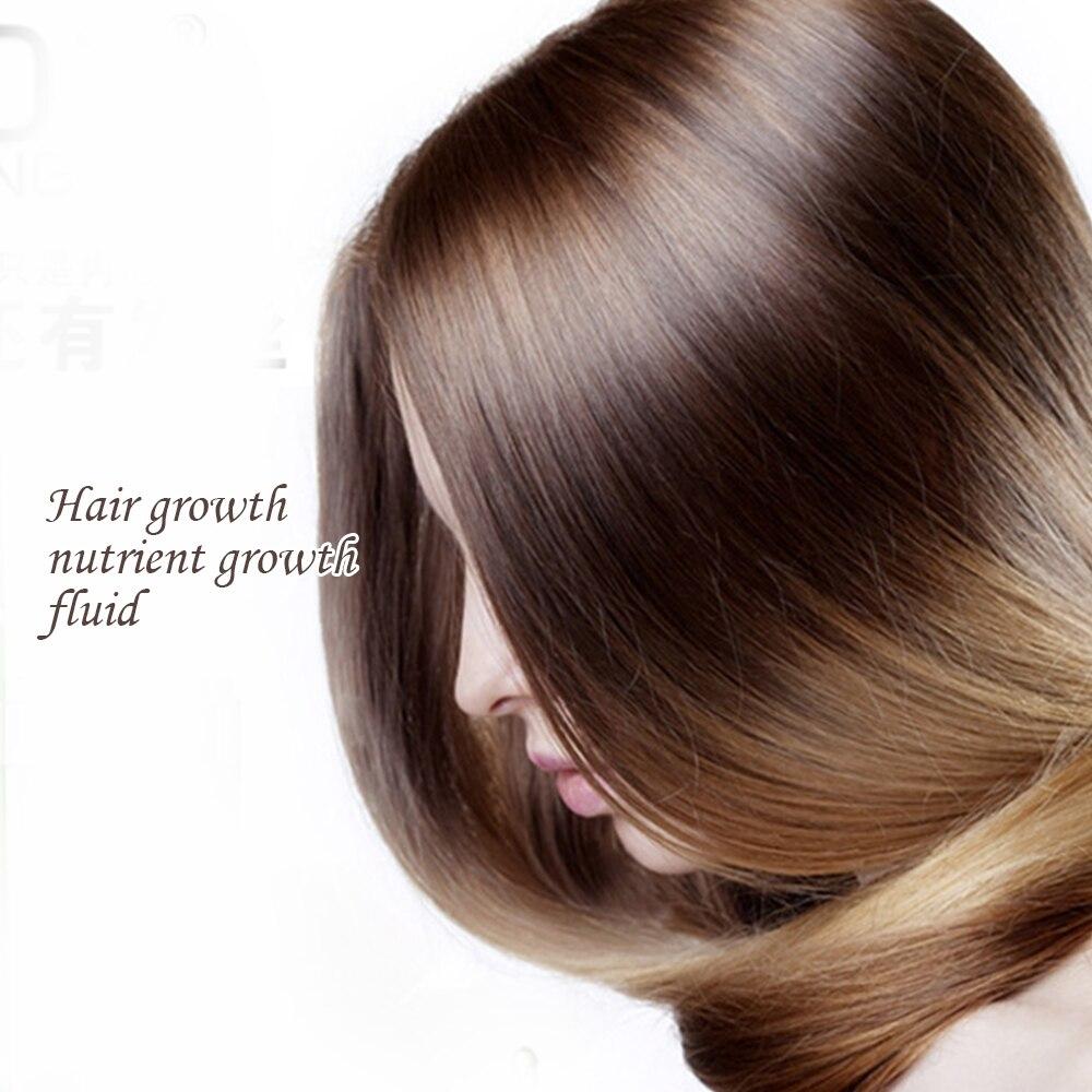 Fullsize Of Collagen For Hair
