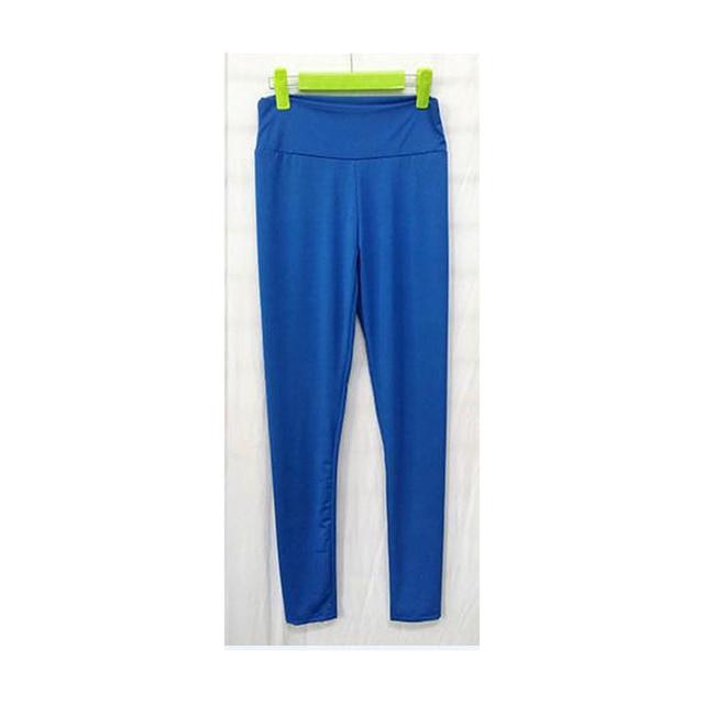 Hot Yoga Sports Leggings For Women Sports Tight Mesh Yoga Leggings Comprehension Yoga Pants Women Running Tights Women
