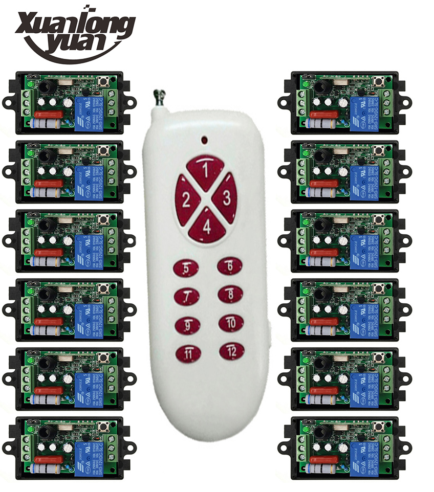 Xcr M M Alarm System Wiring Diagram on