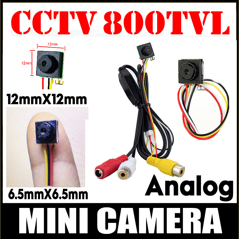 Security camera Smallest HD CCTV Mini camera 800TVL CMOS small 6.5mm*6.5mm 12*12 Super small Camera for home security have cableSecurity camera Smallest HD CCTV Mini camera 800TVL CMOS small 6.5mm*6.5mm 12*12 Super small Camera for home security have cable