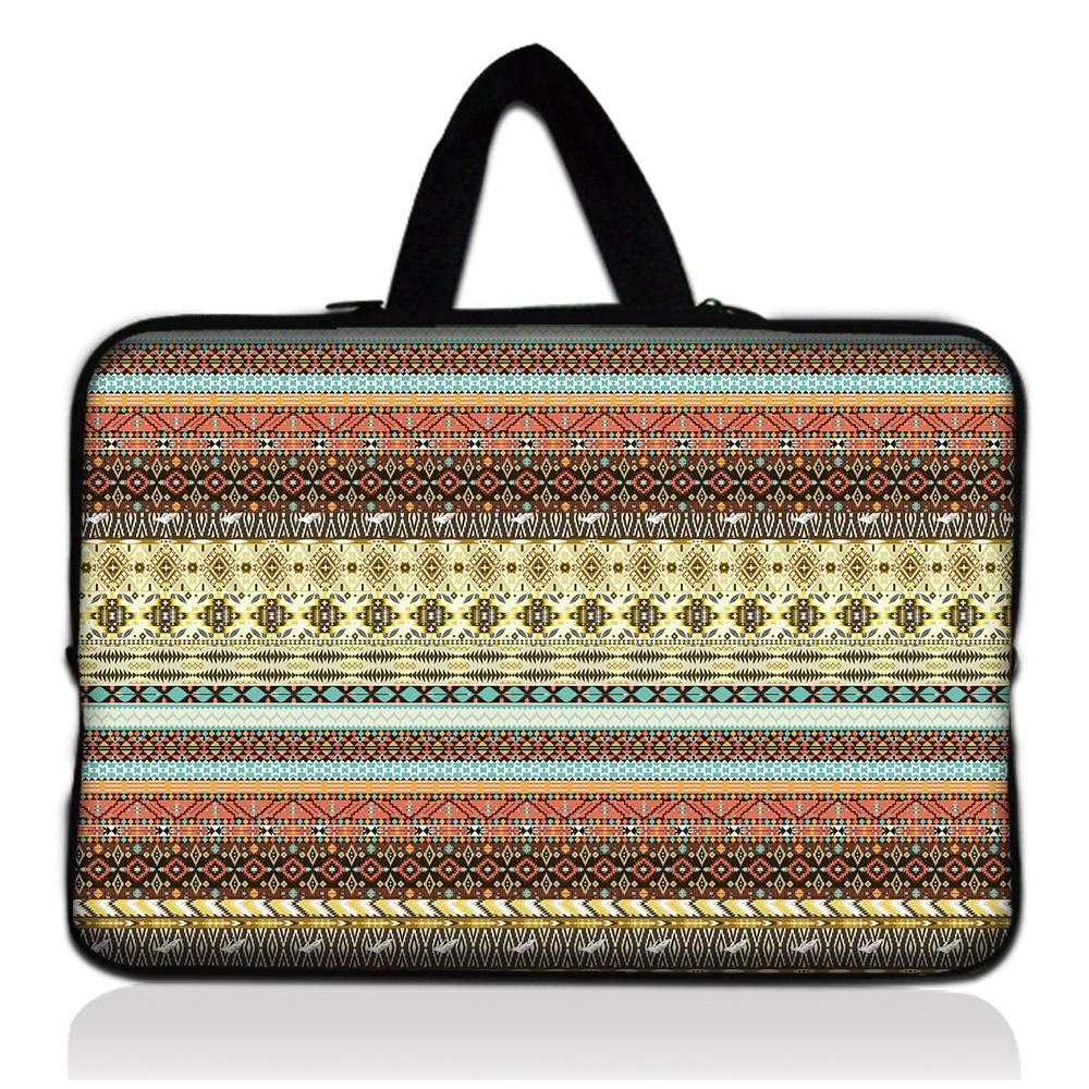 2016 Taška na notebook Smart Cover pro ipad MacBook notebooková - Příslušenství pro notebooky