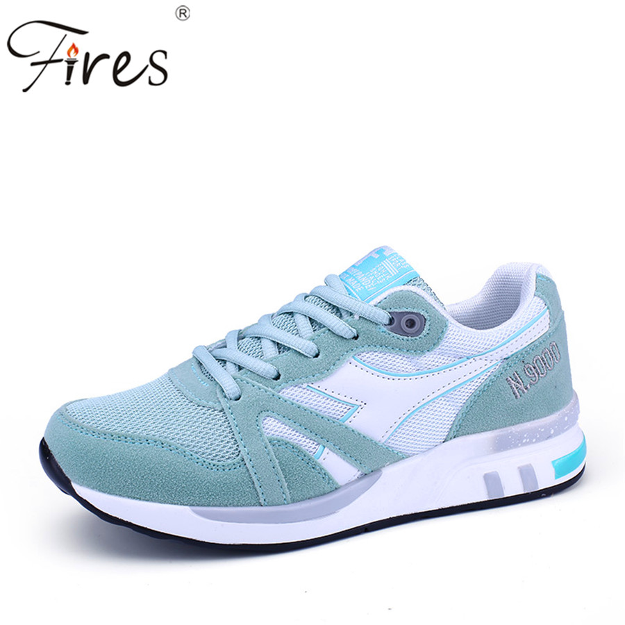 Aliexpress.com : Buy Woman Shoes 2017 Summer Sneakers 2017 ...