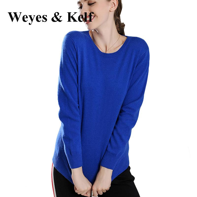 Plus Size Cashmere Womens Sweaters Knitted Wool Winter Sweater Pull Femme Soft Christmas Women Sweaters And Pullovers 2017
