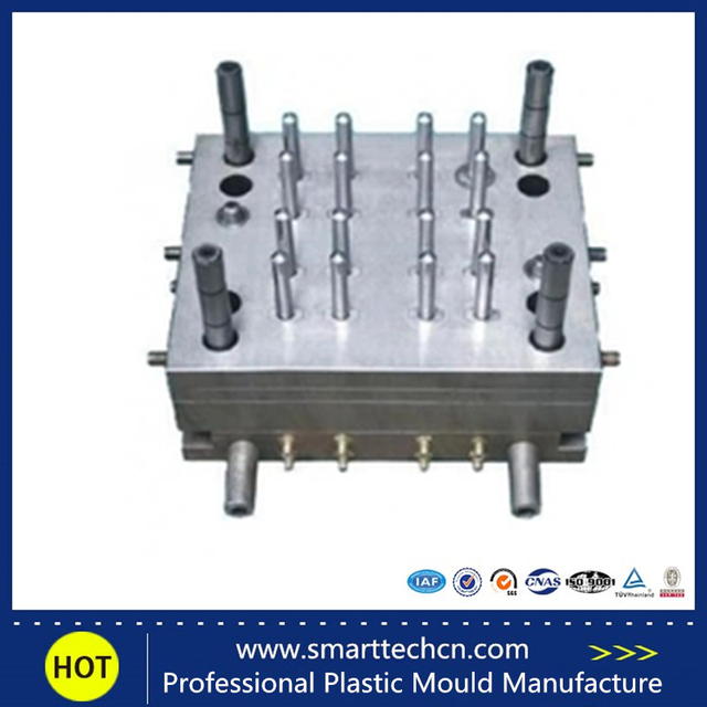 US $2000 0 |Custom plastic injection mold and molding process for medical  devices-in Tool Parts from Tools on Aliexpress com | Alibaba Group