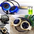 Новые беспроводные Bluetooth наушники спортивные стерео наушники для iPhone LG samsung - фото
