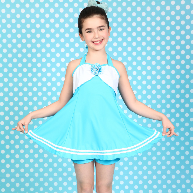 One Piece Swimsuit Children'S Swimwear Girl Children Swimming Suits For Girls Baby Swim Wear Kids New Skirt Bra With Child new 10 1 inch touch screen for oysters t12 t12d t12v 3g tablet digitizer sensor replacement ycf0464 a black white