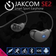 JAKCOM SE2 Profissional Esportes Fone de Ouvido Bluetooth como Acessórios em tda7377 raspberry pi tda7850
