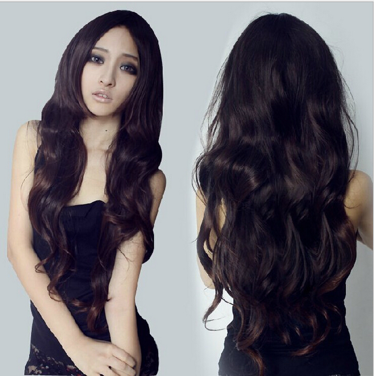 Wondrous Online Buy Wholesale Fabulous Lace Wigs From China Fabulous Lace Hairstyles For Men Maxibearus