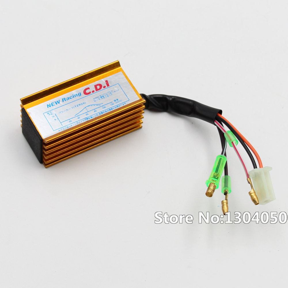 small resolution of new racing cdi wiring diagram wiring diagram host new racing cdi 5 pin wiring diagram racing cdi wiring diagram